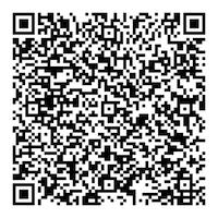 ABdata-QR-Code