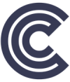 Coester Consulting