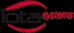 iota systems GmbH